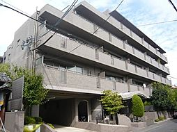 覚王山駅 13.5万円