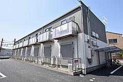 大塩駅 4.4万円