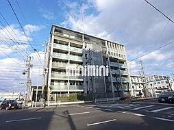 SK BUILDING−7[3階]の外観