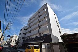 ONE LIGHT博労町(ワンライトバクロウマチ)[6階]の外観