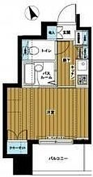 不動前駅 8.5万円