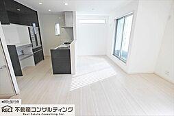 六甲駅 3,680万円