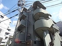伊川谷駅 3.1万円