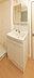 内装,2LDK,面積61.37m2,賃料6.2万円,神戸市西神・山手線 名谷駅 徒歩16分,神戸市西神・山手線 総合運動公園駅 徒歩35分,兵庫県神戸市須磨区東落合2丁目