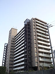大阪環状線 西九条駅 徒歩6分