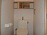 トイレ,2LDK,面積54m2,賃料6.5万円,つくばエクスプレス つくば駅 7km,,茨城県つくば市大曽根