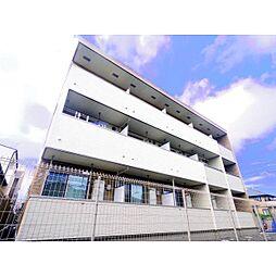 JR東海道本線 東静岡駅 徒歩12分の賃貸アパート