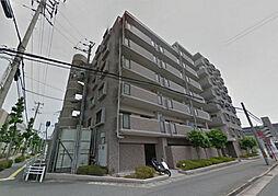 ネオハイツ姫路・花北館[903号室]の外観
