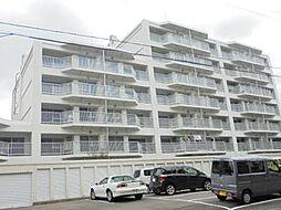 札幌市厚別区厚別中央三条5丁目