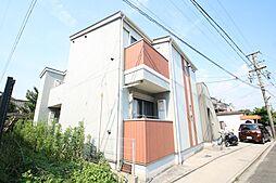 南荒子駅 4.4万円