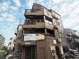 摂津本山駅 3.3万円