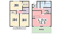 姫路駅 9.0万円