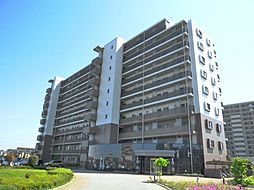 S-FORT船橋塚田[101号室]の外観
