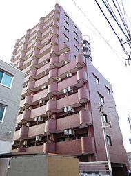 雑餉隈駅 4.0万円