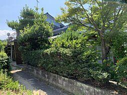 今治市郷桜井3丁目 中古住宅