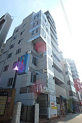木場駅 4.0万円