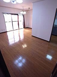 2007070726サンライズ清和台[4階]の外観