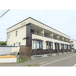 苫小牧駅 6.5万円