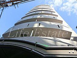 シティヒルズブライト2[4階]の外観