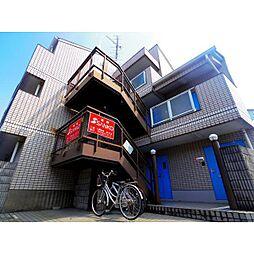 近鉄大阪線 桜井駅 徒歩10分の賃貸マンション