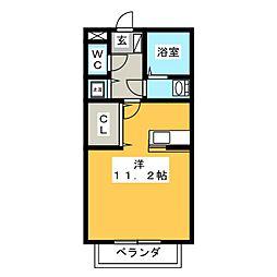 萱場 3.8万円