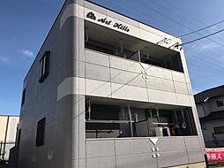 小幡駅 4.2万円