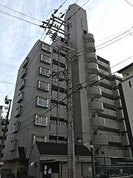 グランジート・アン[10階]の外観
