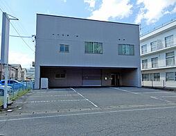 松本市征矢野 貸事務所