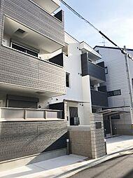 京阪本線 大和田駅 徒歩8分