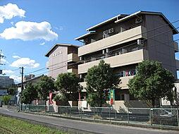 琴電志度駅 1.3万円