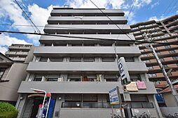 寺田町駅 3.4万円