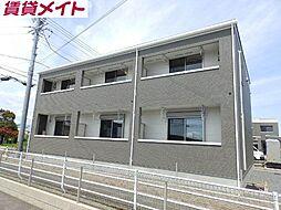 下庄駅 4.6万円