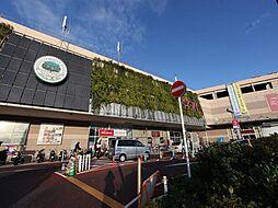 イオンタウン千種(24時間営業スーパー)(960m)