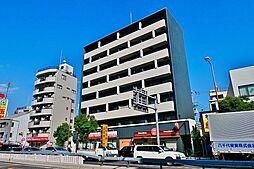 玉出駅 7.4万円