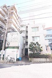 本千葉駅 4.5万円