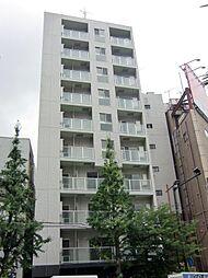 末広町駅 10.8万円