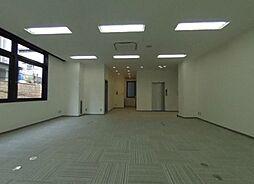 福栄秋葉原ビル