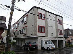 平和駅 3.8万円