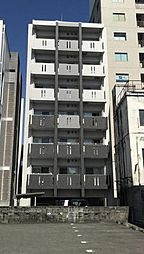 Bon Hill 駅前[501号室]の外観
