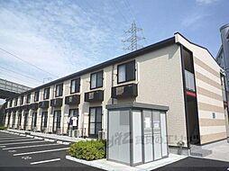 JR東海道・山陽本線 瀬田駅 徒歩27分の賃貸アパート