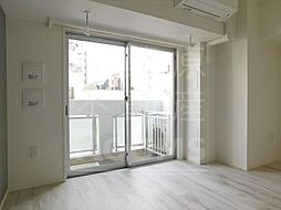 ライオンズ千代田岩本町ミレス[12階]の外観