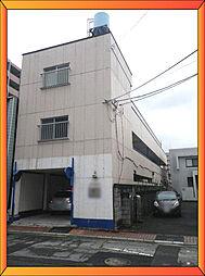 熊本県熊本市中央区 6,000万円 一棟マンション