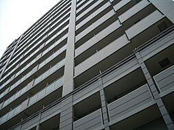 フェニックスレジデンス堺東[0808号室]の外観