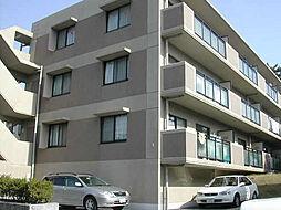 デアベルク夙川[305号室]の外観