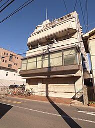 千葉駅 4.8万円