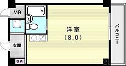 【敷金礼金0円!】神戸市西神・山手線 伊川谷駅 徒歩27分