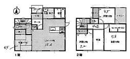 三木駅 2,490万円
