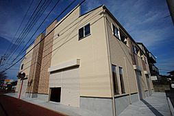 JR鹿児島本線 千鳥駅 徒歩13分の賃貸アパート