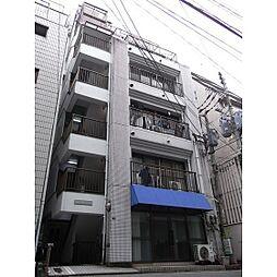 市民会館駅 4.0万円