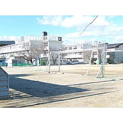 岐阜県羽島市福寿町平方7丁目の賃貸アパートの外観